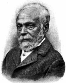 August-Ambrose-Liebeault-history-of-hypnosis