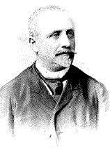 Hippolyte-Bernheim