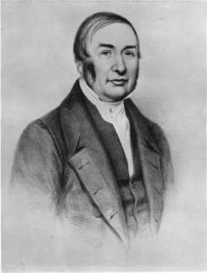 James-Braid-history-of-hypnosis