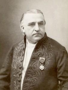 Jean-Martin-Charcot-history-of-hypnosis