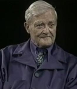 Milton-H-Erickson-history-of-hypnosis