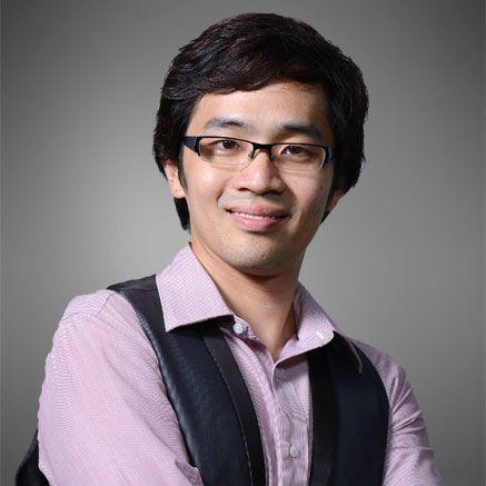 NLP-Singapore-Jacky-Lim-Profile-Pic