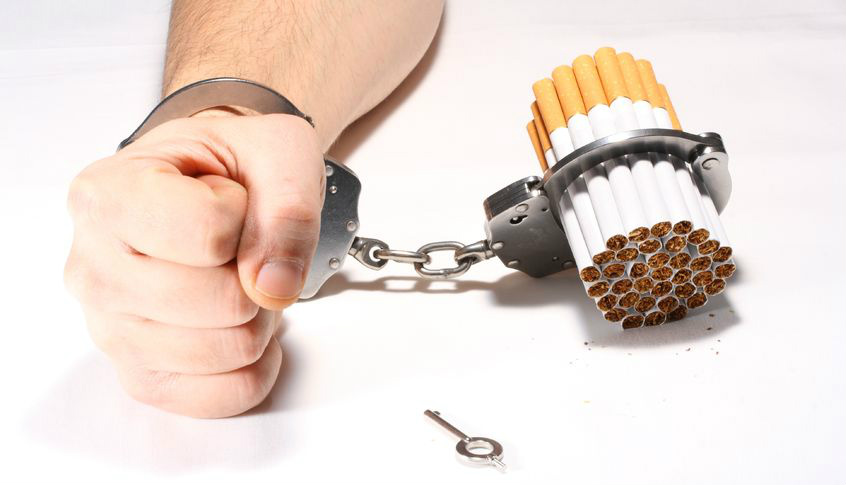 hypnotherapy-to-quit-smoking-singapore-johnny-lee-image1