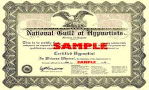 national-guild-hypnotists-mindlife