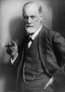 sigmund-freud-history-of-hypnosisjpg